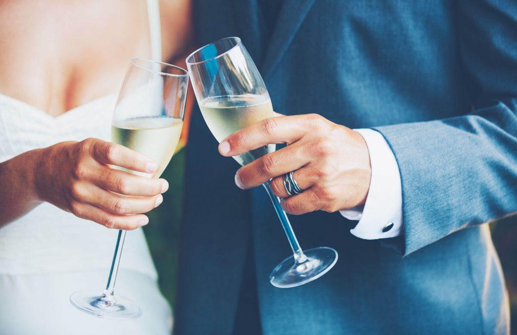 penelope groep bruiloft organiseren